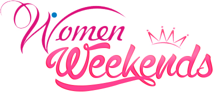 Women Weekend | Лучший онлайн журнал
