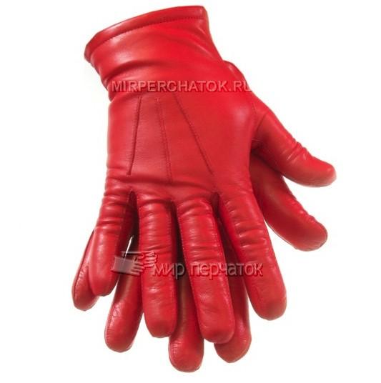 6177e798fef2 Где купить мужские перчатки в Москве? | Women Weekend | Лучший ...