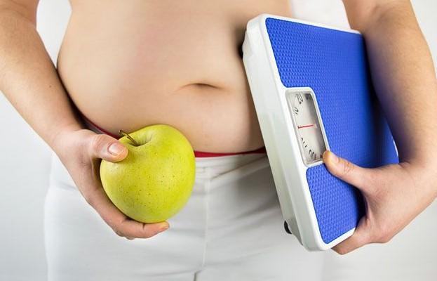 Какие средства для похудения из аптеки вам реально помогли.