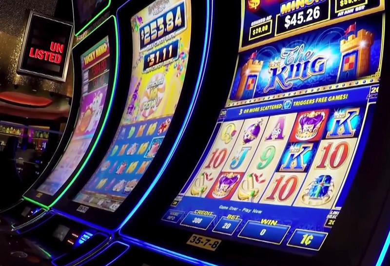 скачать казино игровые автоматы демо